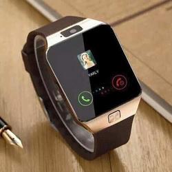 Đồng hồ thông minh giá sỉ
