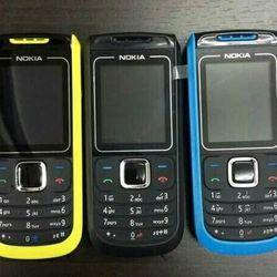 Nokia 1681 giá sỉ