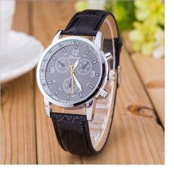 Đồng hồ thời trang hàn quốc dh1009