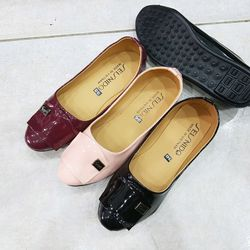 Giày búp bê nữ giá rẻ 25k giá sỉ