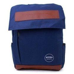 Ba lô nivea có ngăn đựng laptop chống sốc, chống thấm tiện dụng hàng công ty nhé khách iu