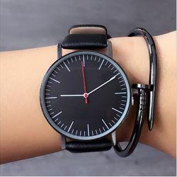 Đồng hồ thời trang không thấm nước dh1013