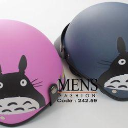 Mũ totoro kute -