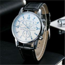Đồng hồ thời trang hàn quốc không thấm nước symphon dh1022 giá sỉ