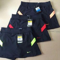 Chấn váy tennis