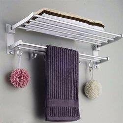 Giá treo khăn nhà tắm nx8385
