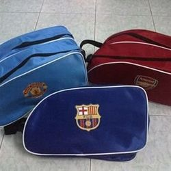 Túi câu lạc bộ bóng đá