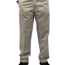 Quần kaki nam trung niên 6 giá sỉ, giá bán buôn