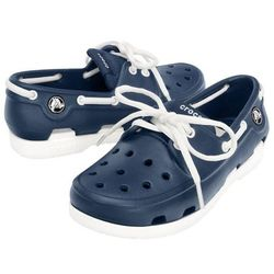 Crocs beachline trẻ em