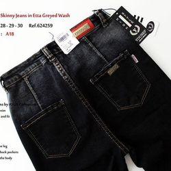 Quần jeans dài nữ asos giá sỉ