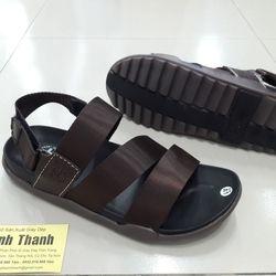 Sandal dr.marten dù