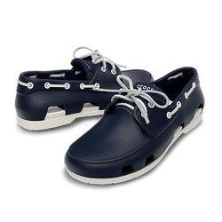 Giày crocs beachline nam