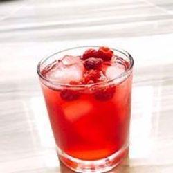 Siro/nước cốt/rượu phúc bồn tử - mâm xôi - raspberry giá sỉ