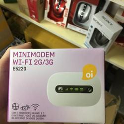 Bộ phát wifi chính hảng bảo hành 12 tháng