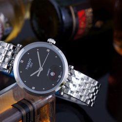 Đồng hồ ts inox giá sỉ
