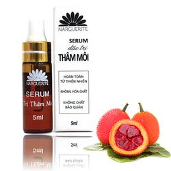 Serum đặc trị thâm môi 120.000