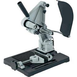 Đế máy cắt bàn dùng cho máy cắt cầm tay tz-6103 giá sỉ, giá bán buôn