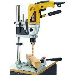 Chân đế máy khoan bàn dùng cho máy khoan cầm tay tz-6102 giá sỉ