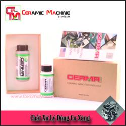 chất xử lý động cơ / cerma engine treatment gas 05oz giá sỉ
