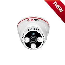 Camera ip 2.4mpx bán cầu hồng ngoại 15-20m. bh 1 đổi 1 trong 12 tháng