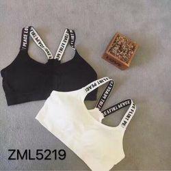 Áo bra nữ 5219 giá sỉ