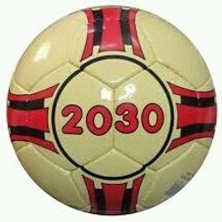 Bóng 2030