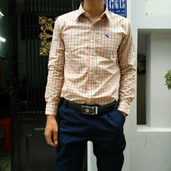 Thoitrangmailan.com.vn_ sơ mi nam hàng việt nam xuất khẩu