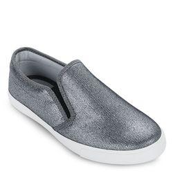 Giày lười thời trang sutumi w127pro-twinkling grey giá sỉ