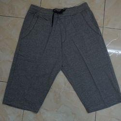 Quần shorts thun nam giá sỉ