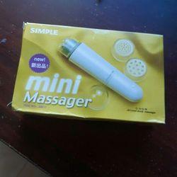Máy massage mặt 4 in 1 giá sỉ