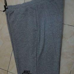 Quần shorts thun nam giá sỉ, giá bán buôn
