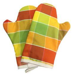 Bộ 2 găng tay nhấc nồi arona - cam caro
