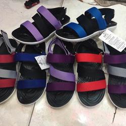 Sandal satl và sandal dr