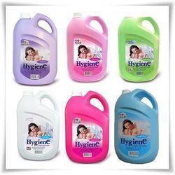 Nước xả vải hygiene