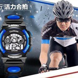 30k - Đồng hồ S-Sport thể thao giá sỉ và lẻ rẻ nhất