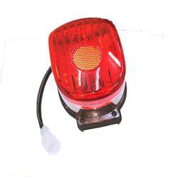 Đèn hậu xe cub 8182 -zin 100 giá sỉ