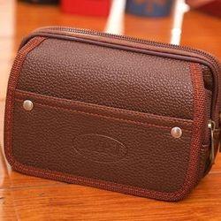 Túi đeo thắt lưng để 2 dây kéo mã sp 15688 giá sỉ