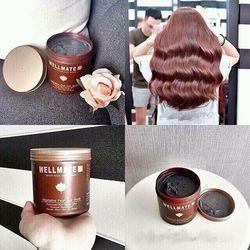 Ủ tóc wellmate