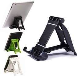 GIÁ ĐỠ –ipad –hình cái ghế –box giá sỉ