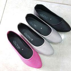 Giày búp bê nữ giá rẻ sỉ 23k
