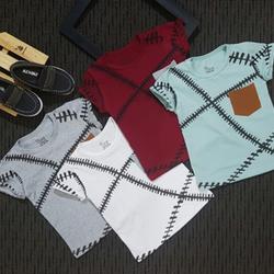 Hàng có sẵn áo thun pé trai, chất liệu cotton tc cao cấp, hình in nước. chất liệu bao đẹp có 4 màu như hình  1_8_ ms00042