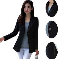Áo khoác vest nữ msp-akv09