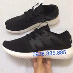 Giày thể thao nữ ad01 giá sỉ