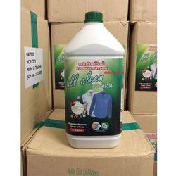 Thùng nước giặt xả thái lan can 3.8 l