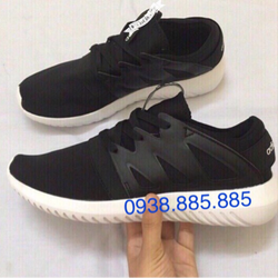Giày thể thao nam ad01