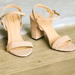 Giày sandal 7 phân giá sỉ cực tốt giá sỉ