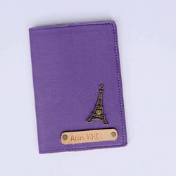 Vỏ đựng passport giá sỉ