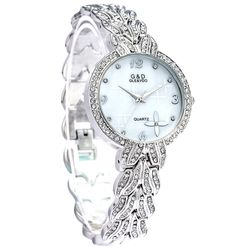 Đồng hồ nữ thiết kế cho nàng thùy mị -195