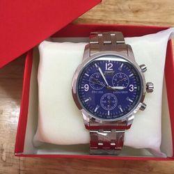Hộp đồng hồ thường - giá sỉ, giá bán buôn
