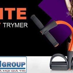 Dụng cụ tập thể dục silite body trimmer tiện dụng ms13513